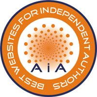 AIA Best Websites for Independent Authors